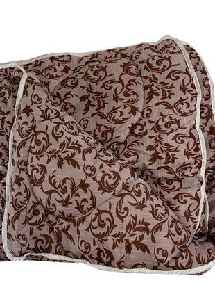 Одеяло двуспальное 200*220 см, украина