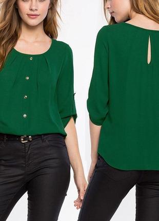 46 распродажа летних блузок