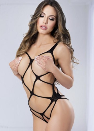 5-100 эротический женский боди сексуальное белье эротическое белье