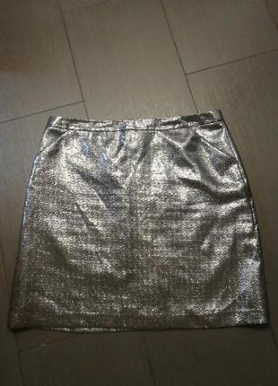 M&s юбка