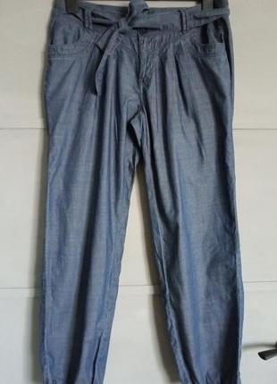 Джогеры. брюки . джинсы. султанки. большой размер. батал .