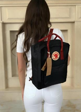 Канкен рюкзак
