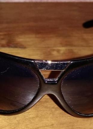 Солнцезащитные очки boots