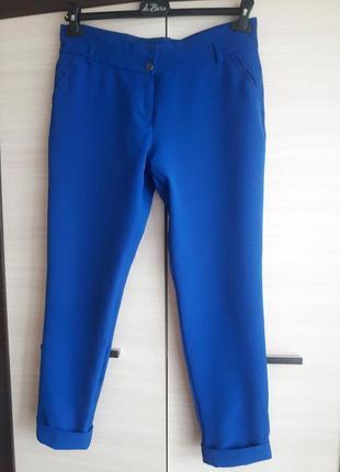 Укорочені штани/польща