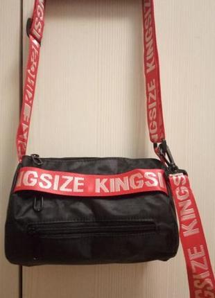 3-59 жіноча сумка оригінальна сумочка кросс-боди женская оригинальная5 фото