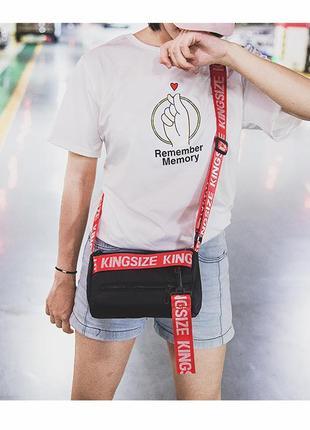3-59 жіноча сумка оригінальна сумочка кросс-боди женская оригинальная1 фото