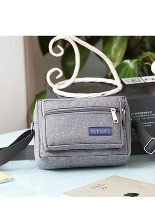 3-54 жіноча сумка сумочка кросс-боди женская