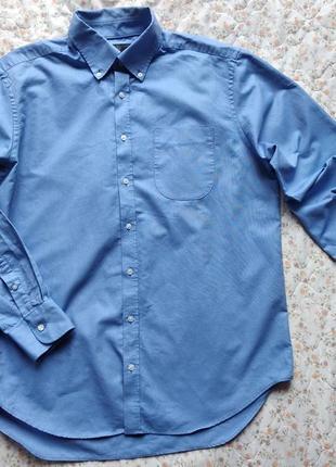 Сорочка m&s розмір xl