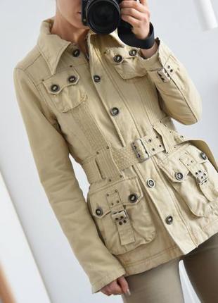 River island парка куртка зимняя пальто