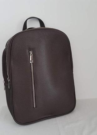 Рюкзак италия большой
