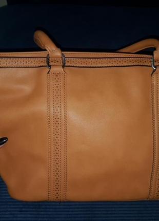 Женская сумка!