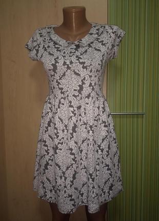 Платье на рост 164-170см фирма tammy