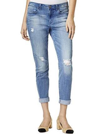 Фирменные джинсы aeropostale, размер s