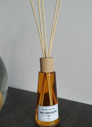 Ароматизатор парфумований  + подарунок від jerelia