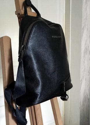 Рюкзак от michael kors