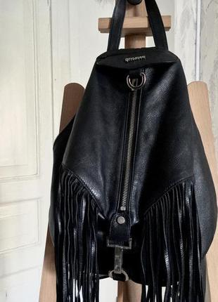 Сумка/рюкзак