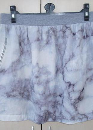 🔥🔥🔥стильная, новая женская юбка kools jeans & more🔥🔥🔥