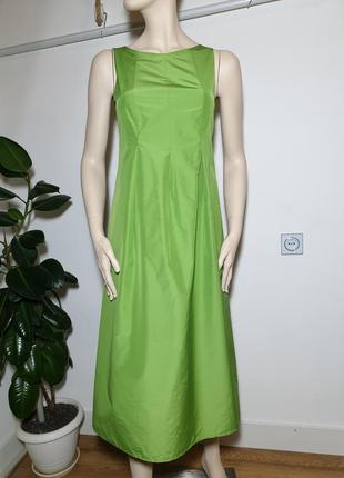Платье s'max mara