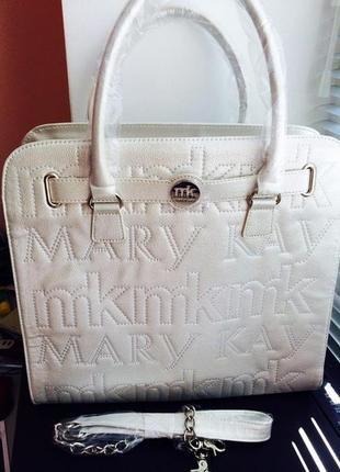 Купить сумку мери кей фото 625-916