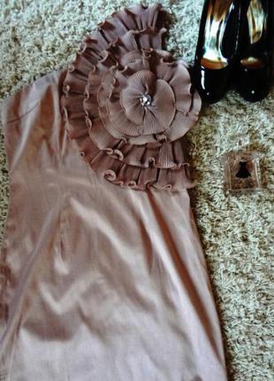 Можное платье