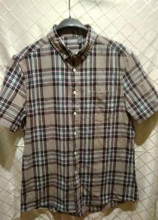 Классная рубашка asos