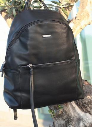 Распродажа ! женский городской рюкзак david jones
