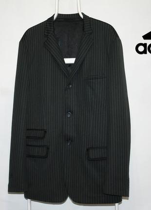 Пиджак \ блейзер adidas х kazuki kuraishi obyo