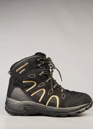 Мужские ботинки donnay, р 46