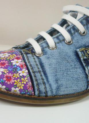 Ersax женские джинсовые туфли турция 36-40р, цена - 1250 грн ... df5c6e566f4