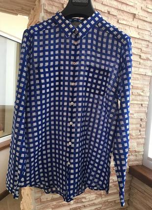 Блуза женская marella оригинал