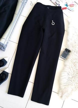Базовые классические брюки yours большой размер батал