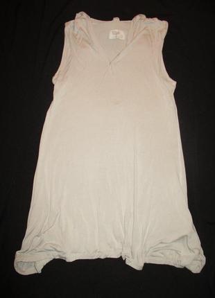 Annette gortz чудное платье