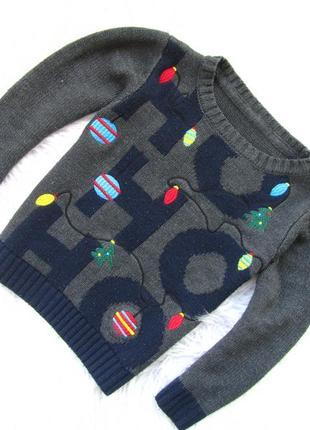 Стильная музыкальный кофта свитер mothercare