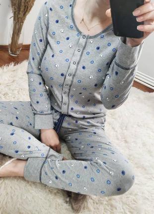 Пижама, піжама, комбинезон, кігурумі, кигуруми