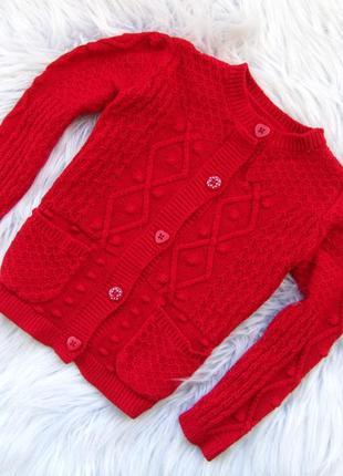 Стильная кофта реглан  свитер tu