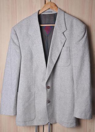 Полу шерстяной теплый пиджак liberty 👍👍👍