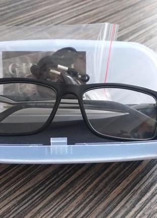Оправа очки имиджевые