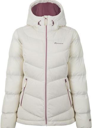 Куртка женская зимняя outventure германия размер 52