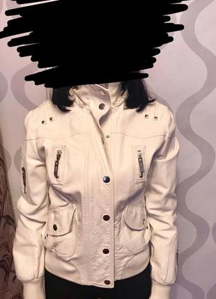 Куртка ( косуха )