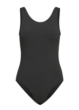 Спортивный купальник maya swimsuit