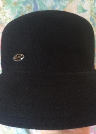 Шляпа / капелюх