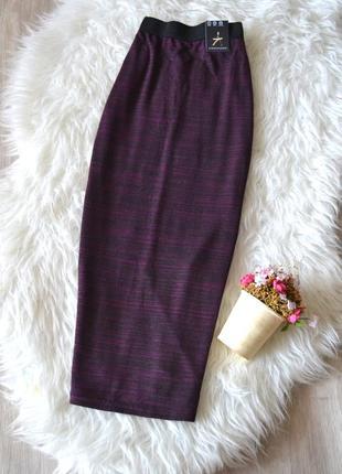 Новая юбка-карандаш atmosphere