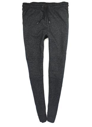 Мягкие штаны primark