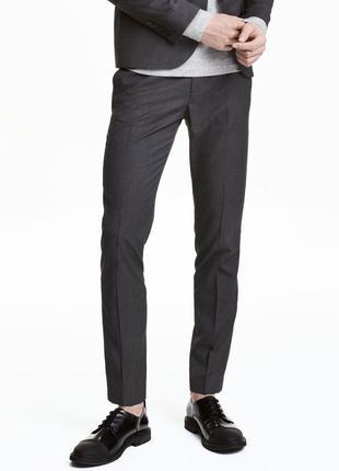 №216 новые классические брюки со стрелками от немецкого бренда modeinstitut berlin gmbh