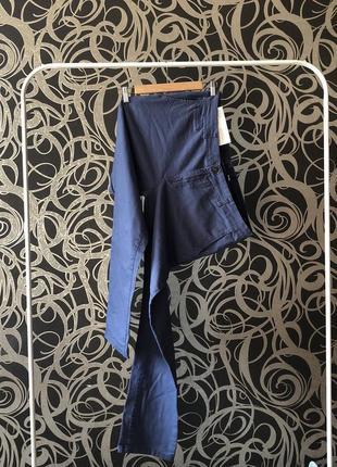Новые брюки от бренда livergy