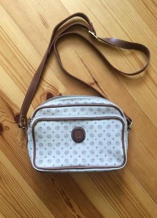 Fib продам итальянскую сумку