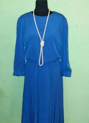 Платье р.m