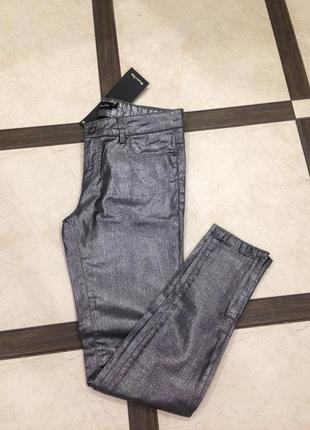 Новые штаны massimo dutti!!с этикеткой
