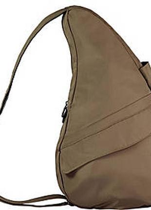 Большая наплечная сумка  ameribag (uni sex)
