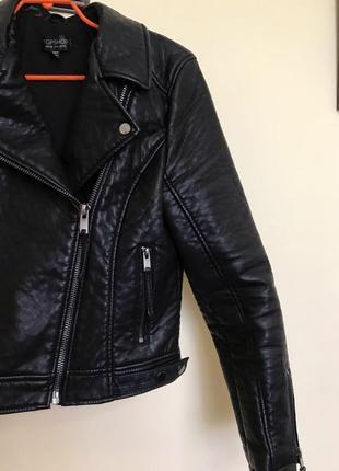 Куртка / косуха